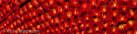 lanterns Taiwan Links and Resources for English Speakers in Taiwan